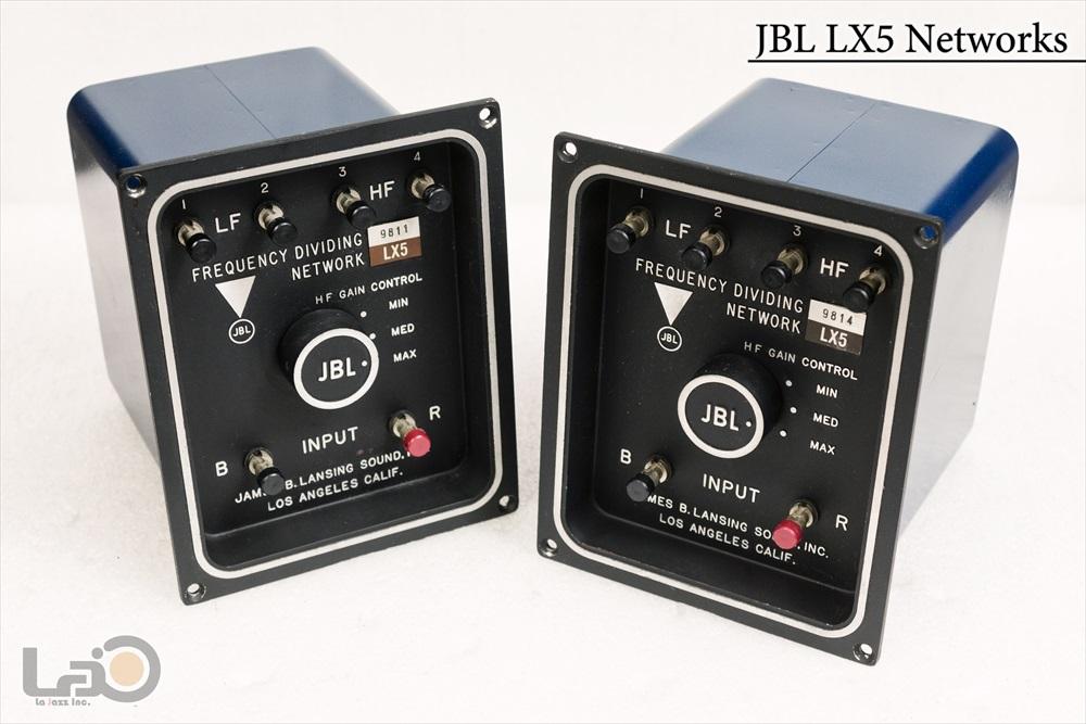 JBL C44 C44000 PARAGON ◇ パラゴン (初期中期#177)35