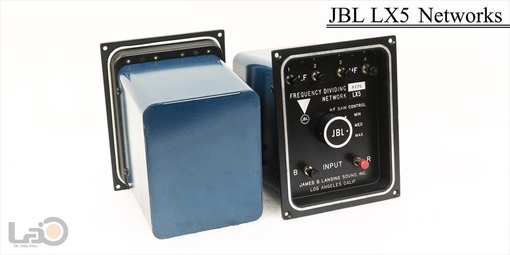 JBL D30085 HARTSFIELD / C41 The Angelus ◇ ハーツフィールド + エンジェルス (LE15A/375/075) 16Ω ペア34