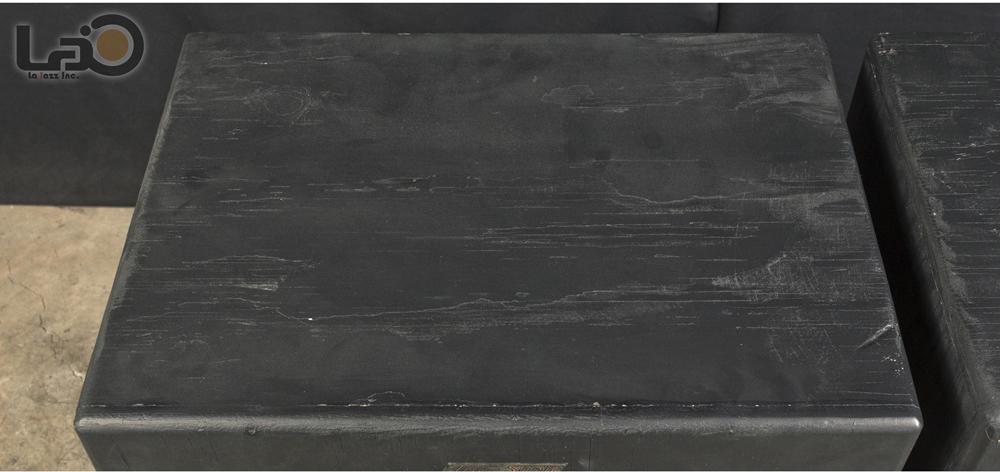 Tru-sonic Trusonic P52FR フルレンジ・スピーカー +8